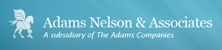 Adams-Nelson & Associates