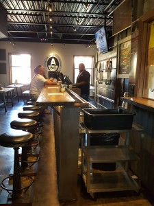 alesatian-brewing-bar