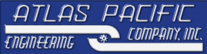 Atlas Pacific Engineering