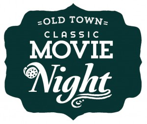 Classic Movies Logo