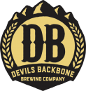 Devil's Backbone Brewery