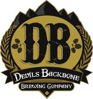 Devil's Backbone Brewery