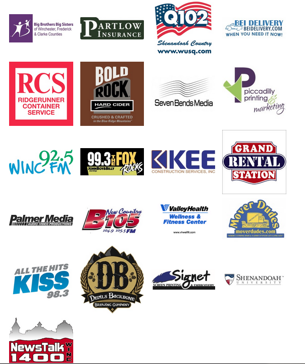 FNL Event Sponsors Updated 8:5:2015