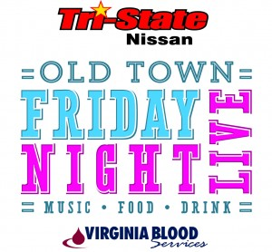 FNL logo 2015 with nissan and va blood