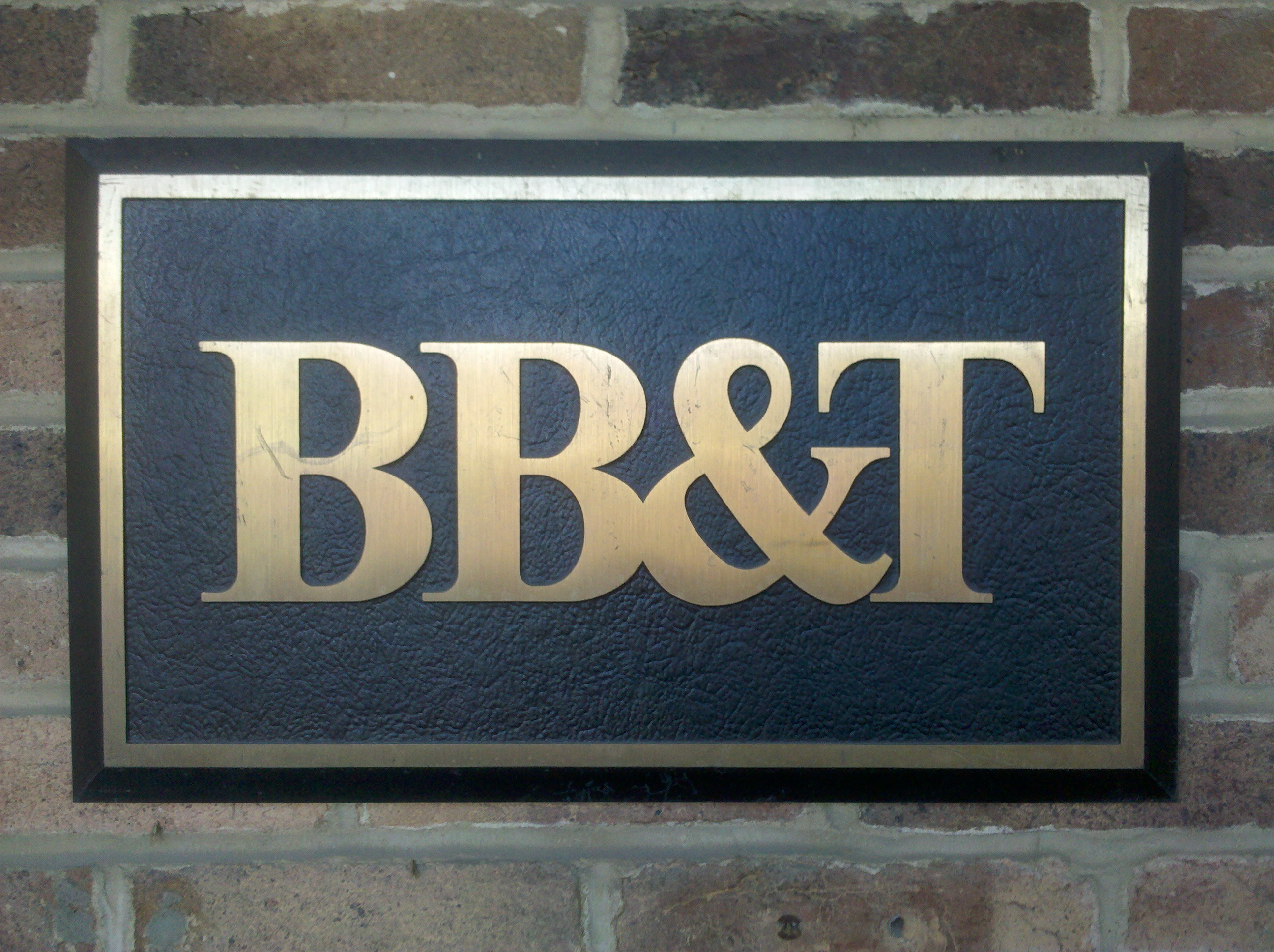 BB&T Insurance Services