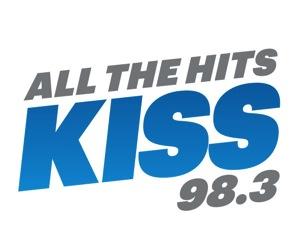 KISS 98.3