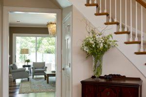 Make Nest Interiors Interior