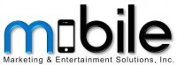 Mobile Marketing & Entertainment