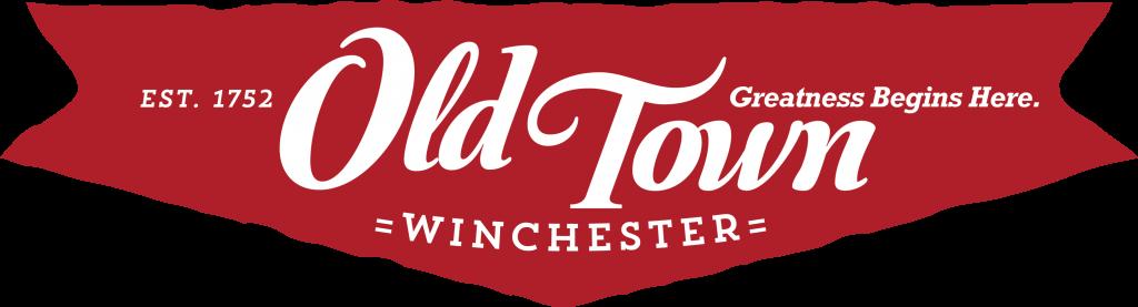 OldTown-Horz-Red
