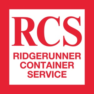Ridgerunner Container Services