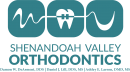 Shenandoah Valley Orthodontics