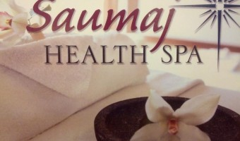 Saumaj Health Spa