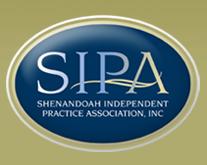 Shenandoah Independent Practice Association, Inc.