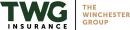 TWG Insurance