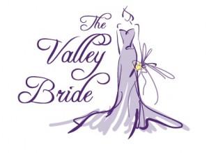 The-Valley-Bride