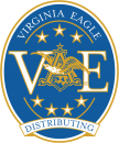 Virginia Eagle Distributing