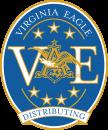 Virginia Eagle Distributing