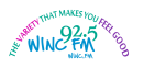 92.5 WINC FM