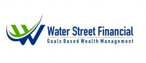 Water Street Financial