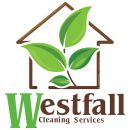 Westfall Home Solutions