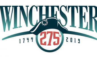 Winchester 275th Logo FINAL