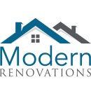Modern Renovations