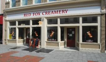 red-fox-creamery