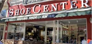 Wilkins ShoeCenter, Inc.